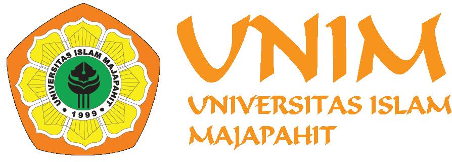 Universitas Islam Majapahit